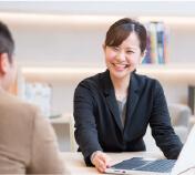 英語コーチングスクール「トライズ」専属コンサルタントとの面談で英語学習計画を改善