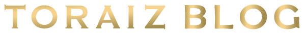 TORAIZブログ