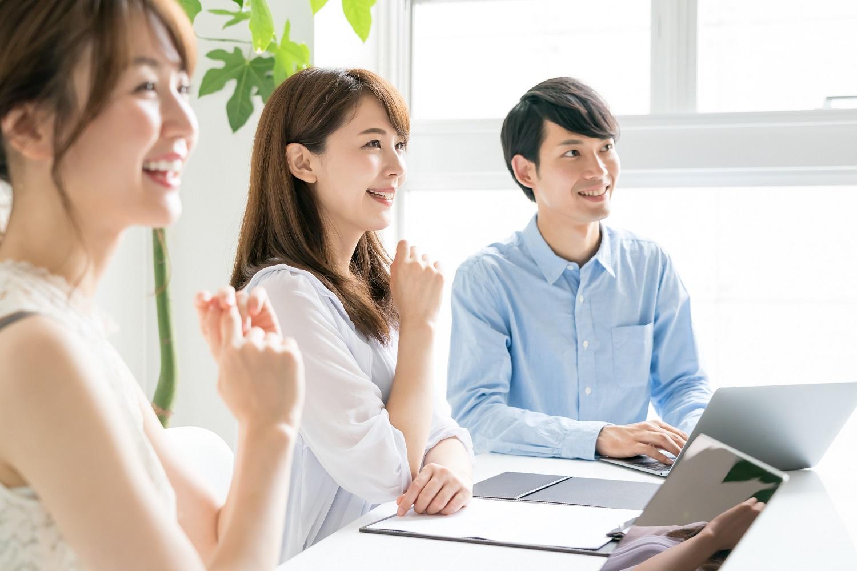 コーチング英会話TORAIZお友達紹介キャンペーン