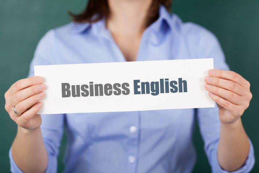 ビジネスレベルの英語と日常会話の違いとは?身に付けたい英語表現の使い方