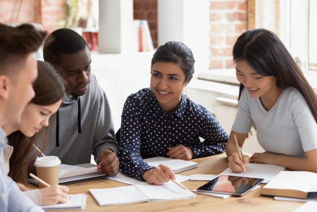 コーチング英会話トライズ:オンライン英語学習のメリット・デメリット