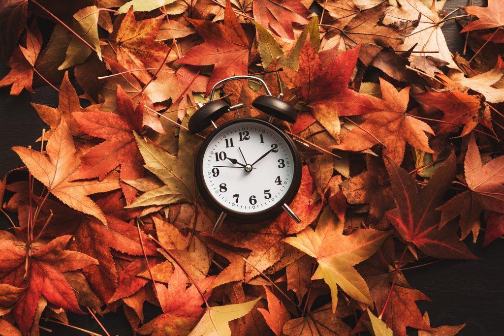 社会人の英語習得に必要な時間は1000時間!勉強時間の確保方法も解説