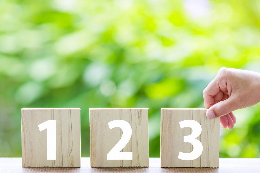 英語初心者こそ英語コーチングを受けるべき3つの理由