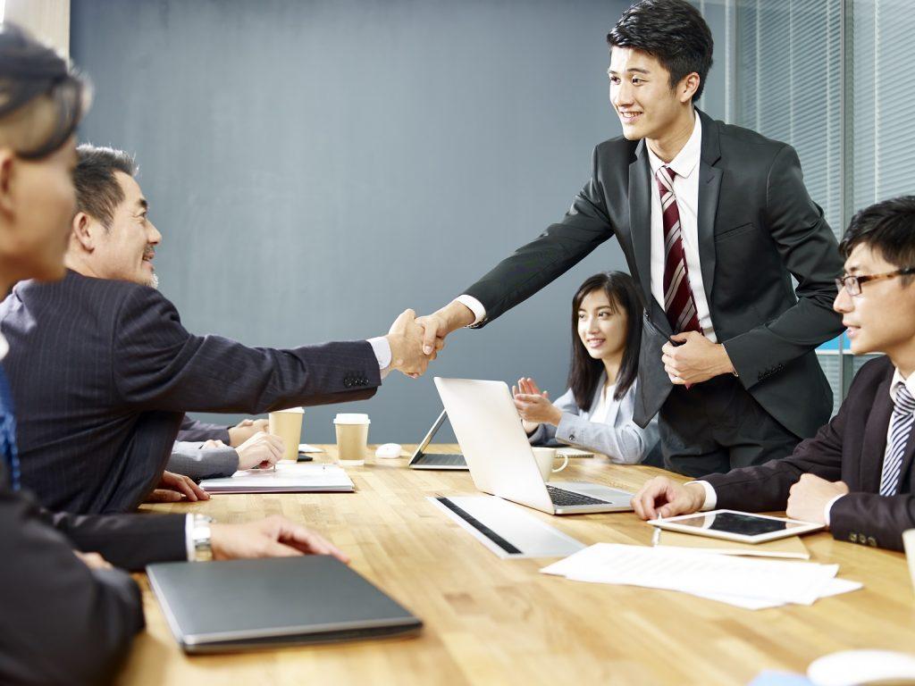 英語初心者は英語コーチングで英語を習得している