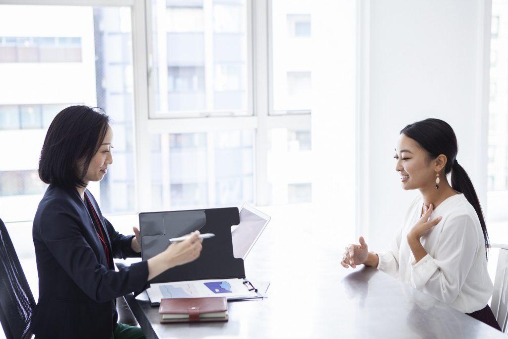 英語初心者こそ英語コーチングを受けるべき3つの理由【英会話教室と比較】