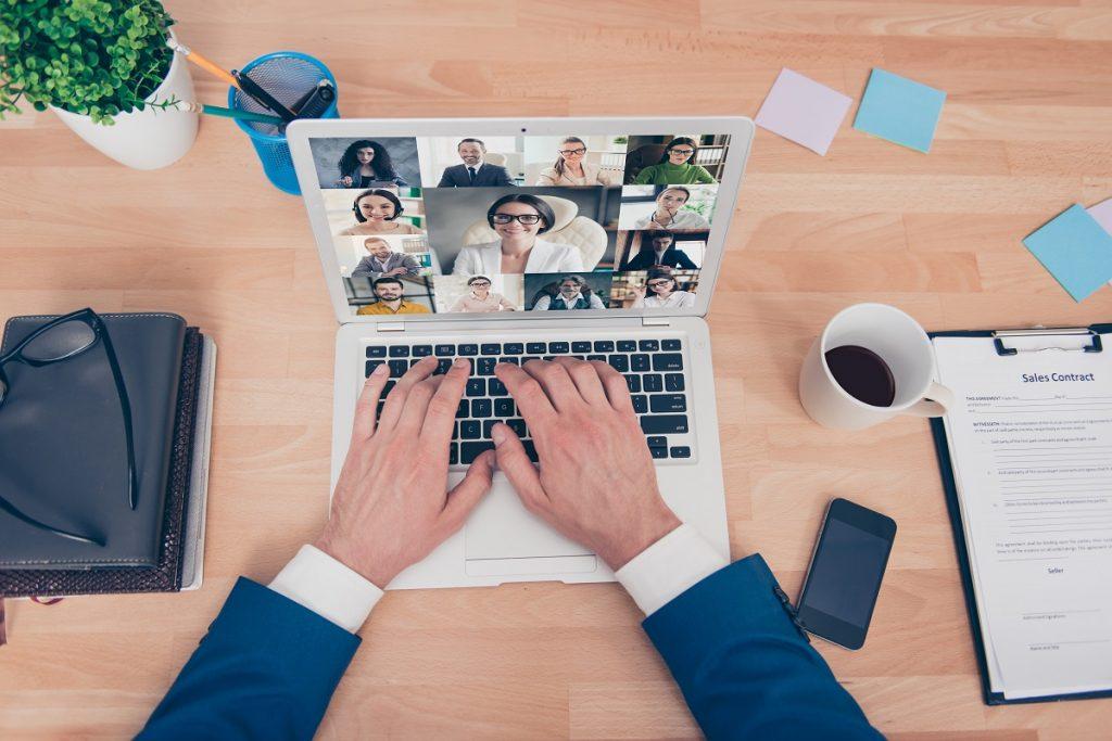 英語コーチングはオンラインでも効果ある?メリット・注意点を解説