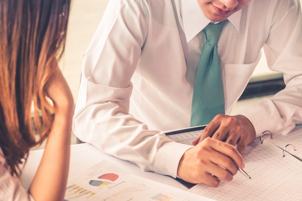 ビジネス英語の参考書を選ぶ際のポイント