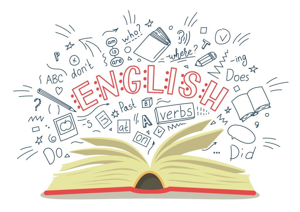 英語コーチング3ヶ月は短すぎ!最適な受講期間と理由まとめ