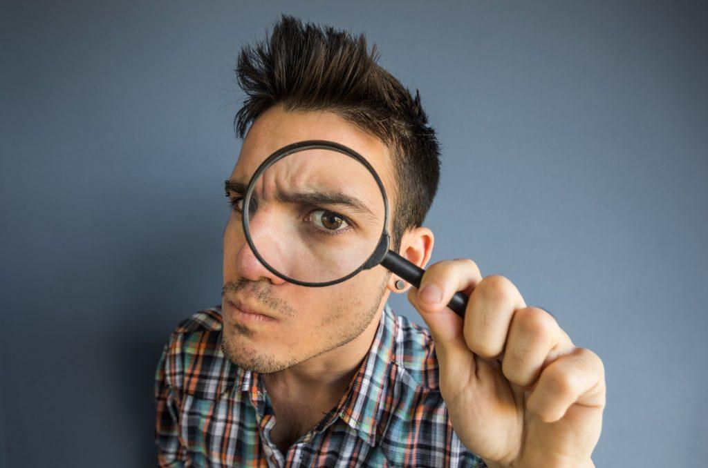 【これで解決】「look」「see」「watch」の英語の意味の違いって結局は何?絶対に知っておきたい使い分け方!