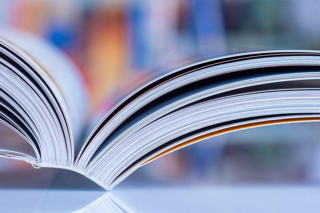 本当におすすめしたい英語の本|文法編