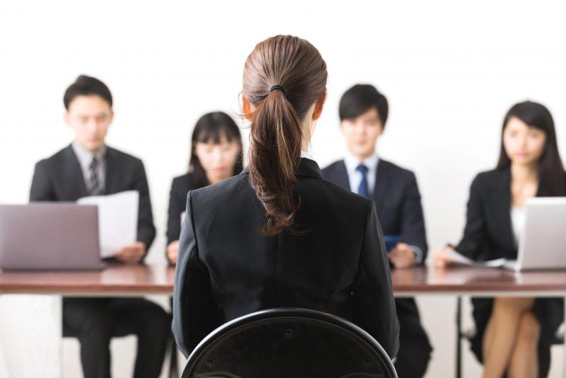 TOEIC対策スクールトライズ、コーチング英会話