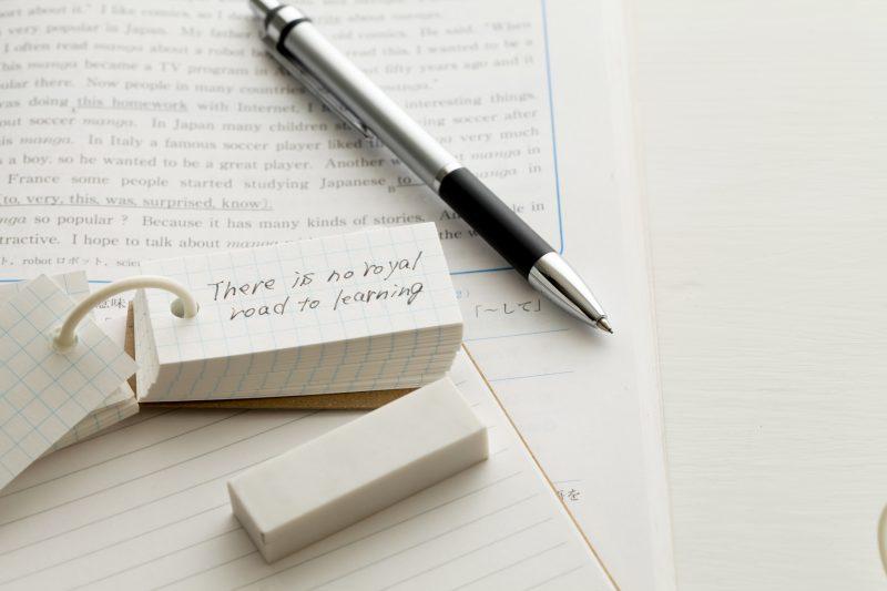 TOEIC対策スクールのトライズ、コーチング英会話のトライズ
