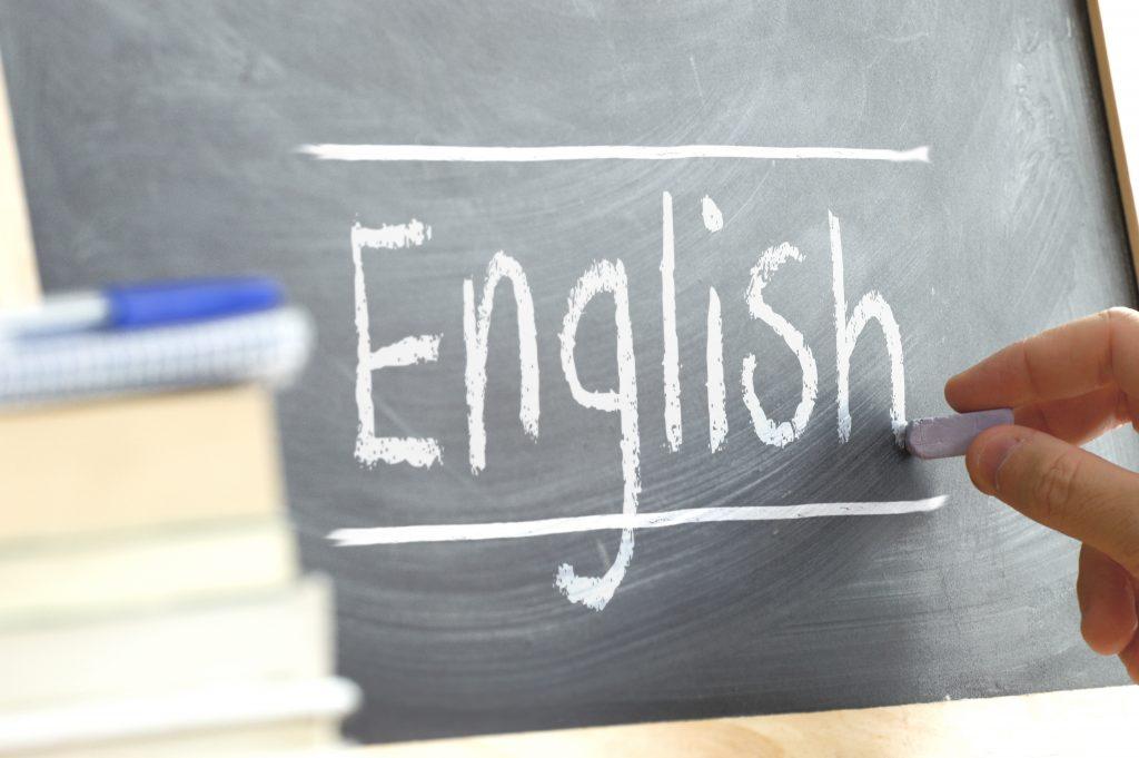 オンラインの英語コーチングでTOEIC対策をするならトライズがおすすめ