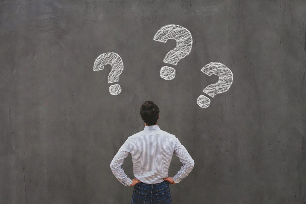 TOEICの英語コーチングがオンラインでも問題ない3つの理由