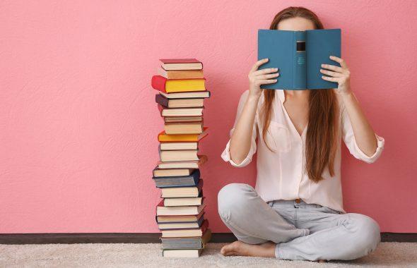 TOEIC長文対策をして伸びるのはどんな人?確実に成果を出すための具体的な勉強法も紹介!