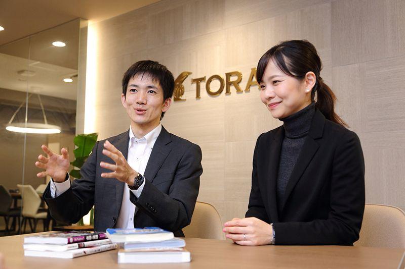 コーチング英会話「トライズ」修了生日系金融企業会社員 VERSANTスコアについて